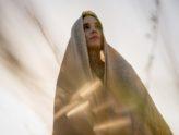 Qu'est-ce que l'Évangile de Marie ?