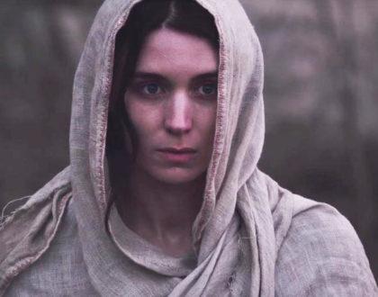 Connaissez-vous le vrai visage de Marie-Madeleine ?