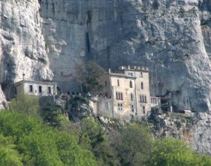 Les reliques de Saint-Maximin et de la Sainte-Baume sont-elles celles de Marie-Madeleine ?