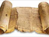 Quizz : que savez-vous des évangiles apocryphes ?