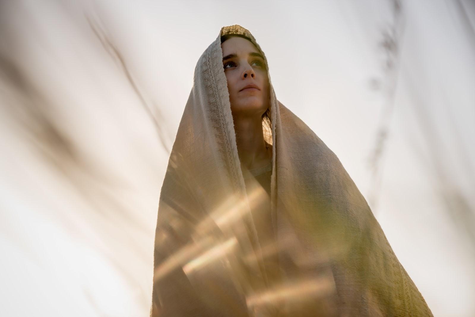 Marie-Madeleine était-elle la sœur de Marthe ?