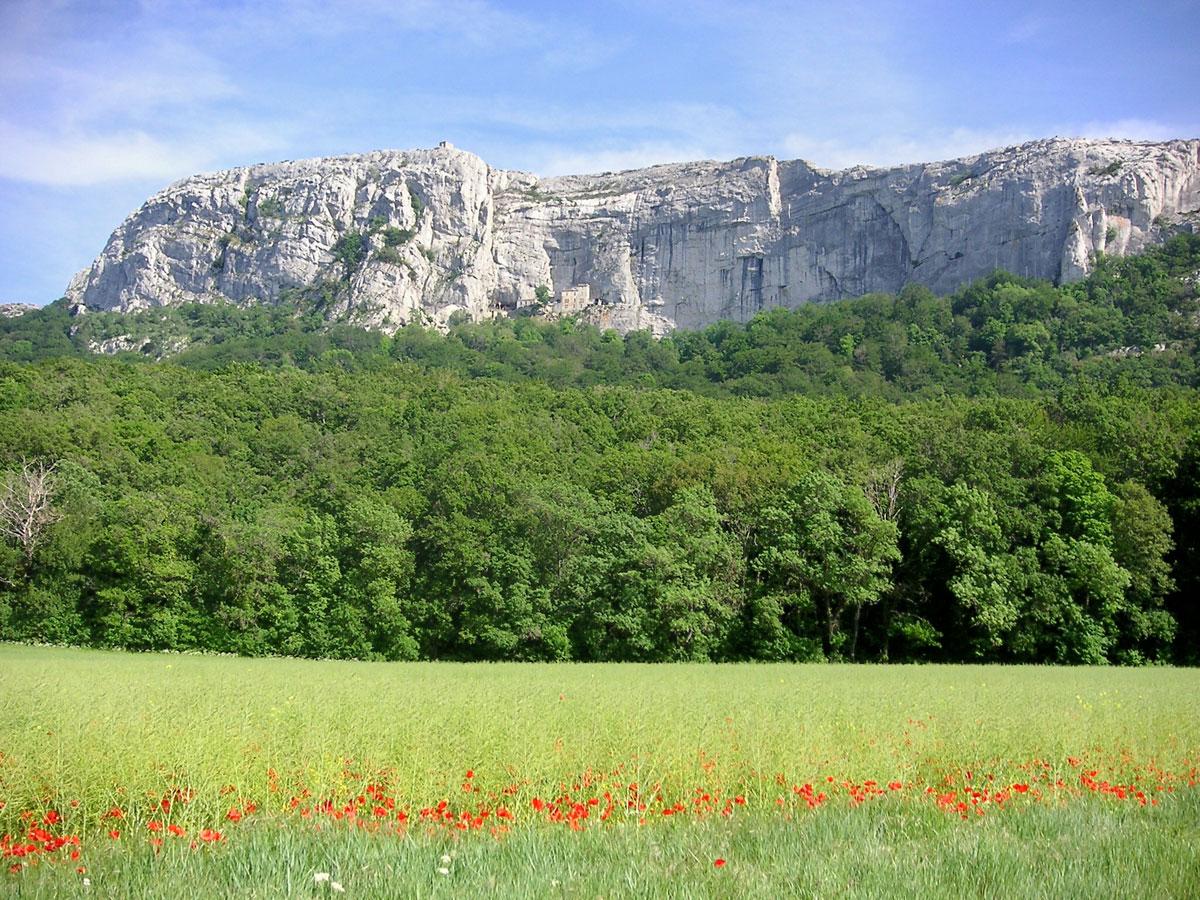 La venue de Marie-Madeleine à la Sainte-Baume est-elle une légende ?
