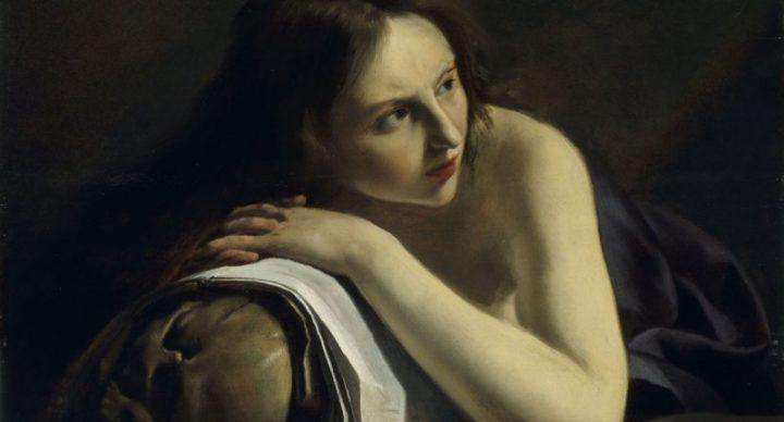 Marie-Madeleine : que dit la Bible ?
